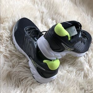 85f5a35fcc7b Fila Shoes - FILA Men s INDUS Coolmax Sneakers